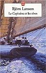 Le Capitaine et les rêves par Larsson