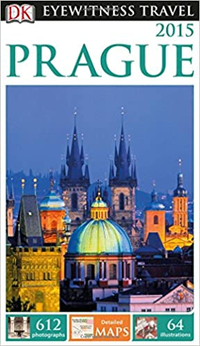 ;READ; DK Eyewitness Travel Guide: Prague. OFICIAL GiiNii share rounded estudio Finlands classic trabajos 51F5DX-kY3L._SX286_BO1,204,203,200_