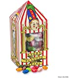 Harry Potter Bertie Botts Every Flavour Beans Official Warner Bros. Studio Tour London Merchandise