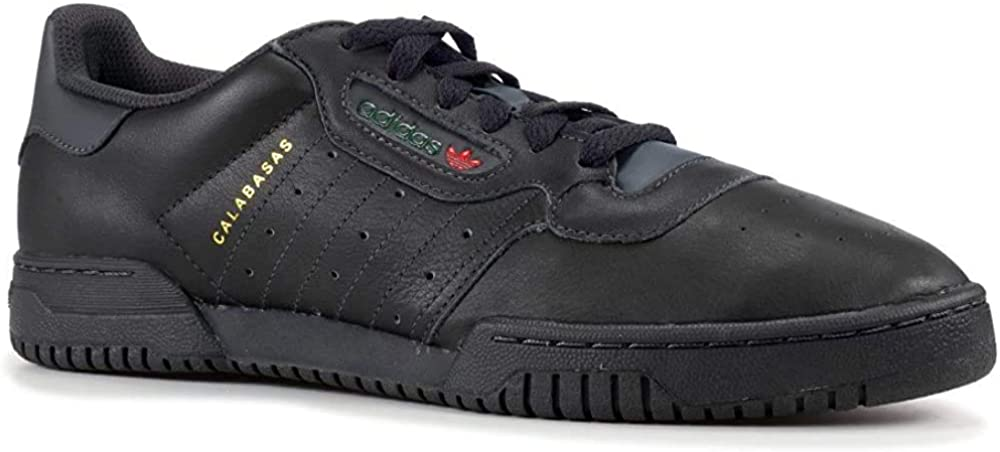 adidas Yeezy Powerphase Herren Sneaker Turnschuhe CG6420 (EU
