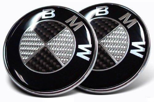 Bmw Logo Amazon Com
