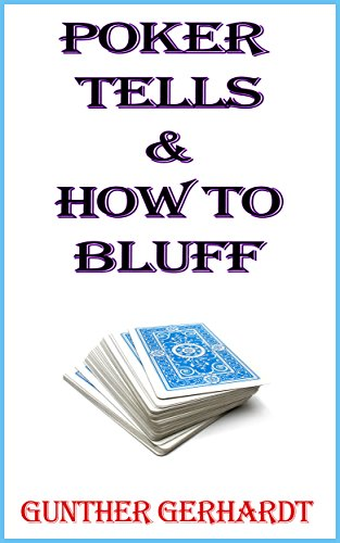 poker-tells-how-to-bluff