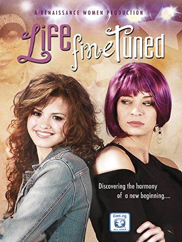 Life Fine Tuned ()