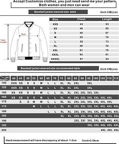 Fortnite Per Giacca Da Leggera E Allentato Sweatshirts Stampate Unisex Baseball Black6 Donne Uomini Aivosen Moda Comode Casual 4wCx5Iq7