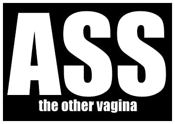 Is anal sex fun