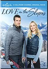 NYC-based copy editor, Alex, is sent to Ridgeline Resort, an extreme sports outpost, to write a story for a travel writing competition. At first, she fails at everything – much to the chagrin of Cole, an extreme sports enthusiast who thinks t...