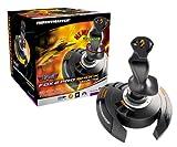 Thrustmaster Top Gun Fox 2 Pro Shock Joystick