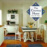 The Country Home, Ellen M. Plante, 1567995284