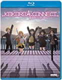 Kokoro Connect Ova: Complete Collection [Blu-ray] by Section 23