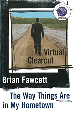 Virtual Clearcut
