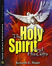 HOLY SPIRIT HIS GIFTS