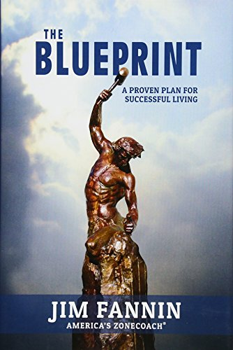 Download pdf the blueprint a proven plan for successful living download pdf the blueprint a proven plan for successful living best epub by jim fannin malvernweather Images