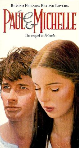 Paul & Michelle [VHS]