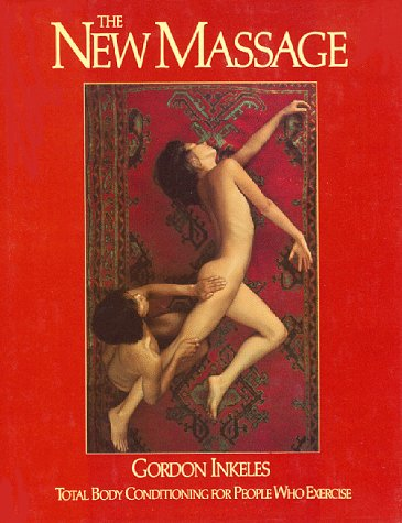 Massage New (The New Massage)