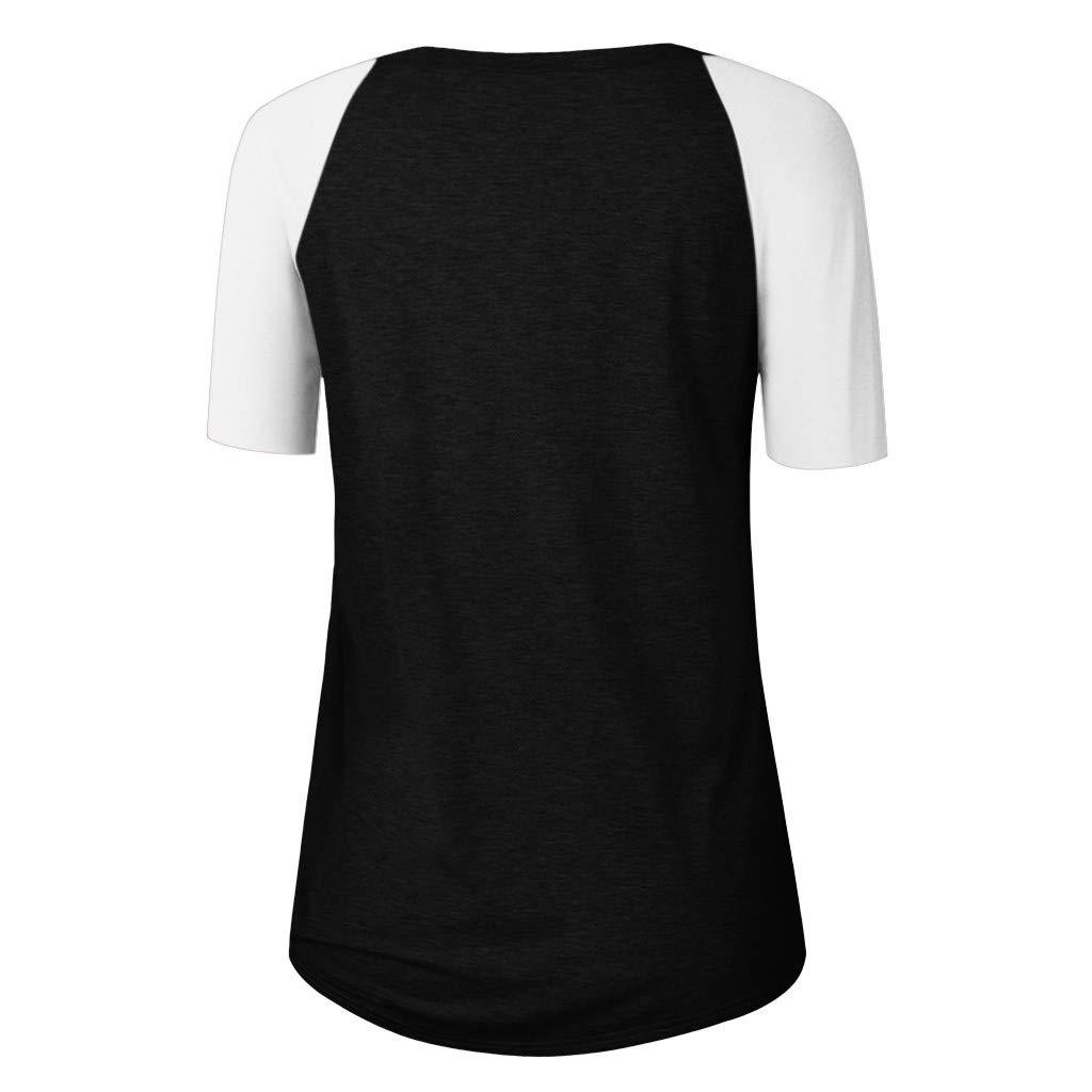 DADA Floral Womens size S Fleece Blouse Top Pull Over Split Neck Contrast Trim