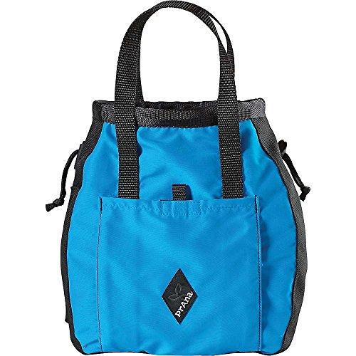 Prana Bucket Bag Mystic One Size