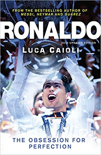 Ronaldo The Obsession For Perfection Pdf