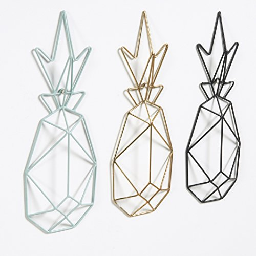La-Redoute-Interieurs-Pineapple-Wall-Decoration-In-Metal-Wire