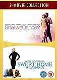 Shall We Dance/Sweet Home Alab [Import anglais]