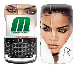 Zing Revolution HTC Droid Incredible