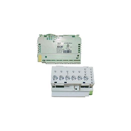 Modulo electronico Lavadora Electrolux DE2354 ...