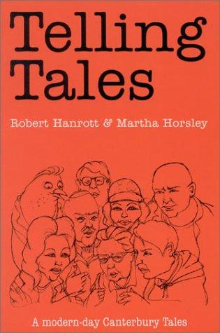 Download Telling Tales ebook