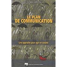 Plan de communication Le