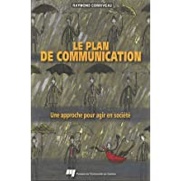 Plan de communication Le