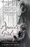 Annie's Girl, Maureen Coppinger, 1780576048