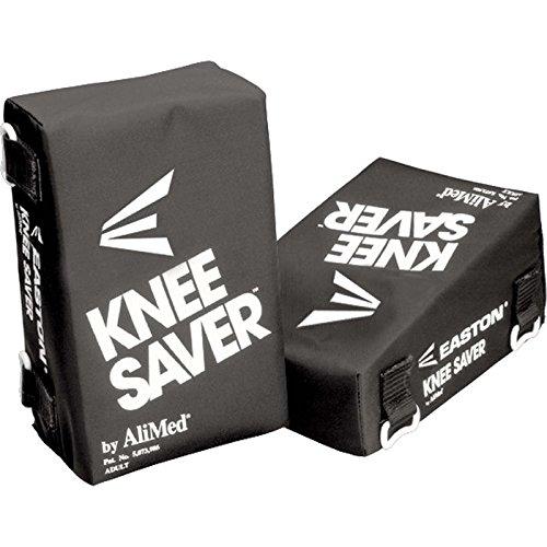 Easton Knee Saver, Royal, Large