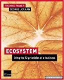 img - for Ecosystem: Living the 12 Principles of Networked Business book / textbook / text book