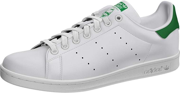 Amazon.com | adidas Originals mens Stan Smith | Fashion Sneakers