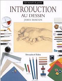 Introduction au dessin par Horton
