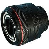 日新精工 レンズ型カメラの掃除機 Fujin(風塵) EF-L001