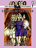 Pep Squad Mysteries Book, Dw Roberts, 0557024463