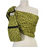 Baby Carrier Sling Size: Long, Color/Pattern: Cindie