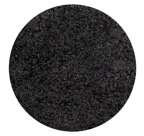 Black Ice Glitter packaged Wholesale product image