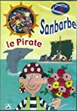 "Afficher ""Sanbarbe le pirate n° 1"""