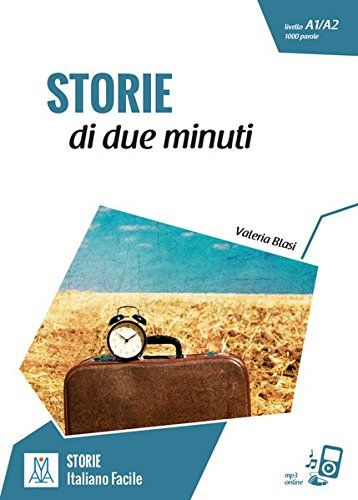 storie-di-due-minuti-lektre-mp3-online
