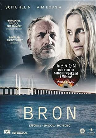 Image result for bron