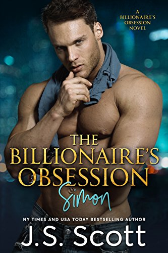 Will the reclusive, stubborn, alpha billionairebe my rescuer, or the biggest mistake of my life?You could say I'm a nursing student who is definitely down on her luck. My entire life has been a struggle for me. But I'm almost through the hard time...