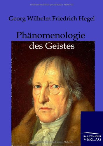 phnomenologie-des-geistes