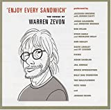 Enjoy Every Sandwich - The Songs Of Warren Zevon