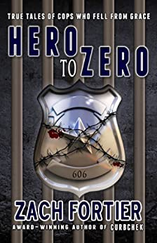 Hero To Zero 2nd edition by [Fortier, Zach]