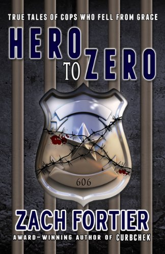 Special Harvest Edition Blue - Hero To Zero 2nd edition