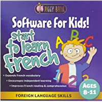 Start To Learn French
