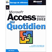 AQ ACCESS VERSION 2002   CDROM