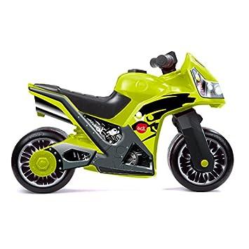 SUN   SPORT - Porteur Moto De Course  Amazon.fr  Jeux et Jouets 724e3081fe34