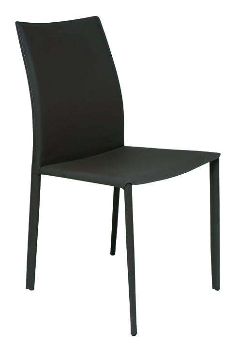 Delicieux Sienna Dining Chair   Mink   Nuevo HGAR242