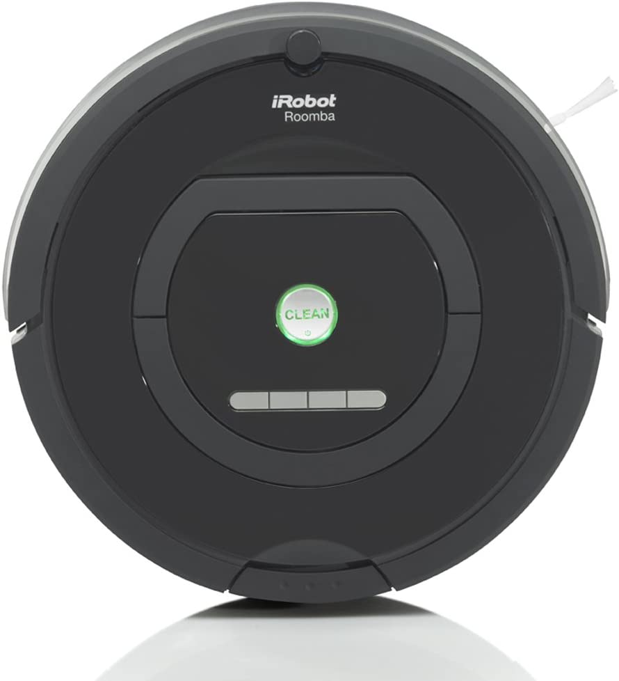 Top 10 Best Robotic Vacuum Cleaners (2020 Reviews & Guide) 2